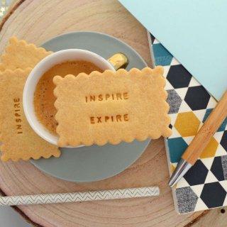 Coffee Mania, 5 recettes pour un café gourmand réinventé