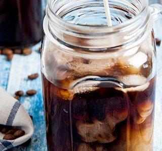 Coffee Mania, Café froid, cold brew : les recettes qui rafraîchissent