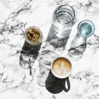 Coffee Mania, Top 8 des petites manies des amoureux de café