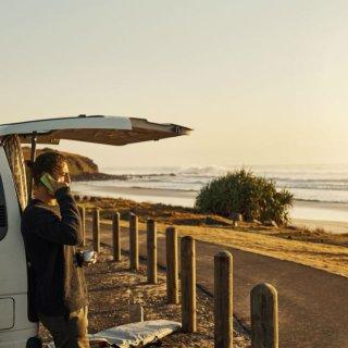 Coffee Mania, Les Australiens boivent-ils vraiment le meilleur café du monde ?