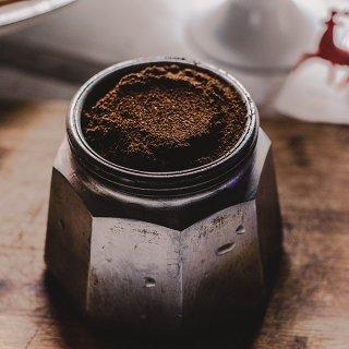 Coffee Mania, 3 astuces pour réutiliser son marc de café