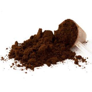 Coffee Mania, 10 erreurs qui vous font rater votre café