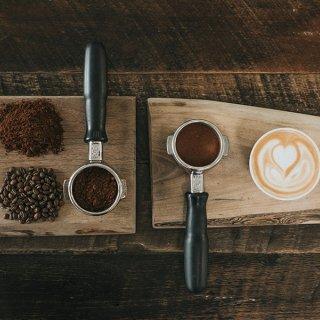Coffee Mania, L'acidité et l'amertume : à la recherche de l'équilibre