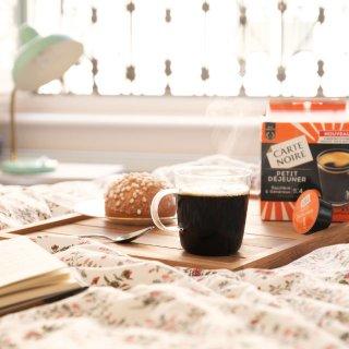 Coffee Mania, Quel coffee-maniaque êtes-vous ?