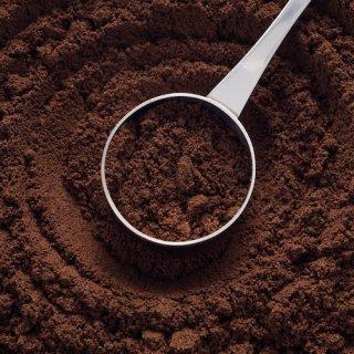 Coffee Mania, Quelle mouture pour quelle machine ?