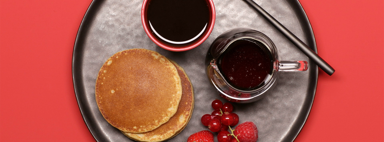 article_desktop-1280x475_recettepancakes.jpg