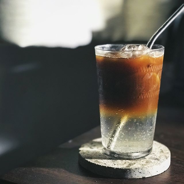 toniccoldbrew_02.jpg